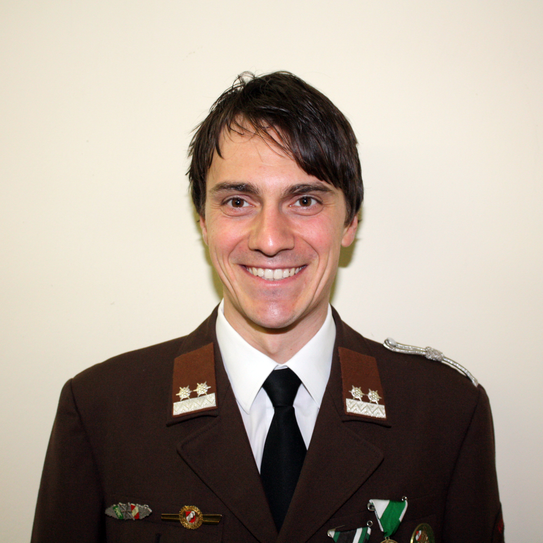 Günther DI (FH) RIEDL